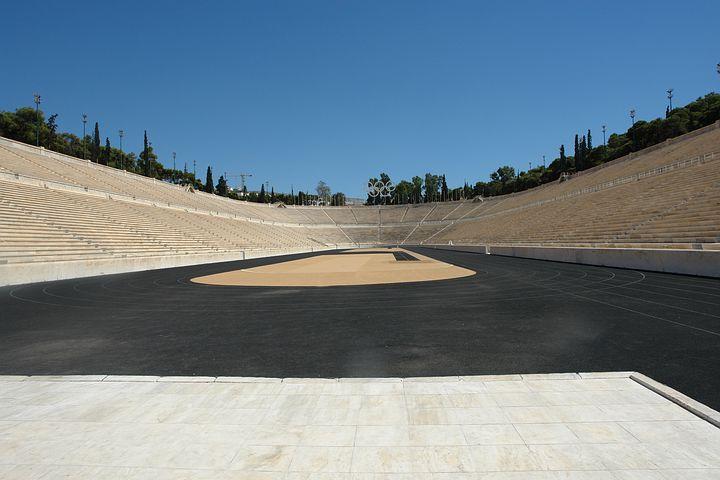 les-anciens-jeux-olympiques-grecs.jpg